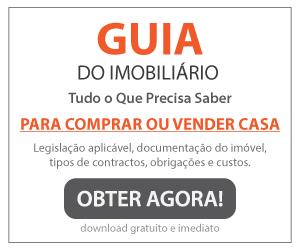 guia-do-imobiliario
